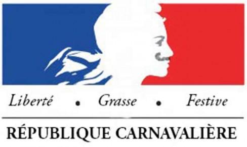 liberté-carnavaliere