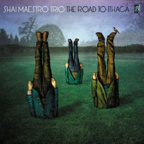the-road-to-ithaca