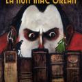 Briac---La-nuit-Mac-Orlan---Couverture