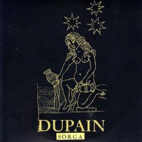 dupain-sorga