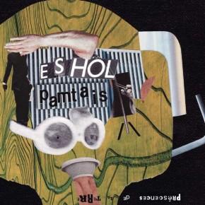 eshol-pamtais-presciences