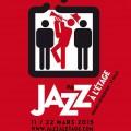 jazz-étage-2015