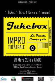puzzle-cie-jukebox-29mars