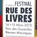 rue-des-livres-2015