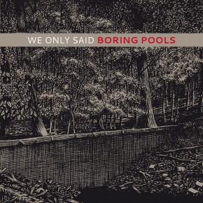 we-only-said-boring-pools