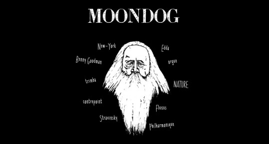 Moondog-©imprimnoc