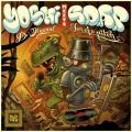 Yoshi-meets-soap