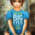 big-eyes_533x800
