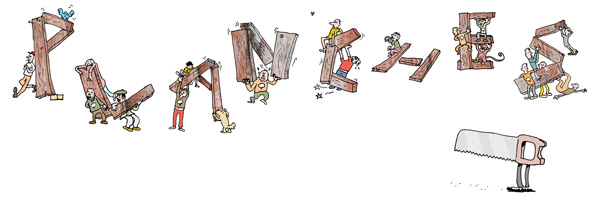 planches-Michel-Hellman