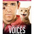 the-voices_533x800