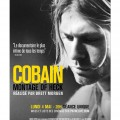 Cobain_533x800