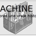 Machine R