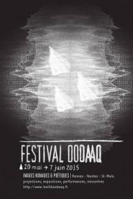 festival-oodaaq-2015