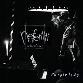 purple-lady