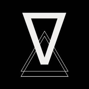 triangle-eyjafjoll