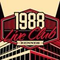 1988jazzclub