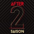 after2saison-une