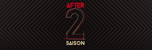 after2saison