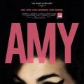 Amy_533x800