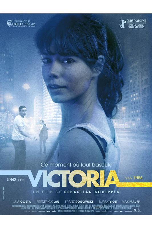 Victoria_533x800