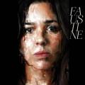 faustine-album
