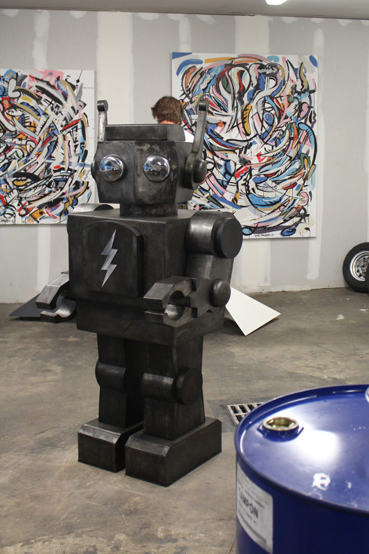 robot-wip-atelier-a-4