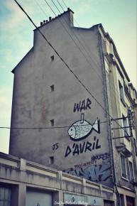 war-avril