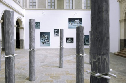 40mcube_museebeauxarts_maudemaris_9_low