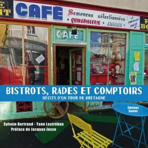 bistrots-rades-et-comptoirs