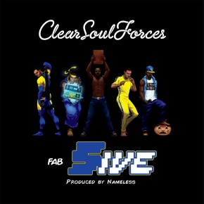 clear-soul-forces