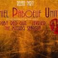daniel-paboeuf-unity-concert