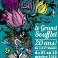 grand_soufflet_affiche2015