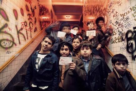 jon-naar-graffiti7-2009