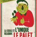 le-palet-une-religion