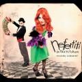 nefertiti-in-the-kitchen-moody-cabaret