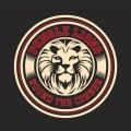 round-the-corner-pungle-lions