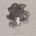 spiel-album