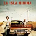 533x800_la-isla-minima