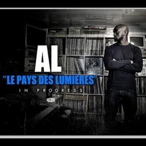 al_pays_des_lumieres