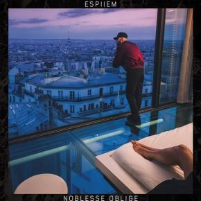espiiem-noblesse-oblige