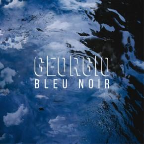 georgio-bleu-noir