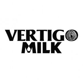 vertigo-milk