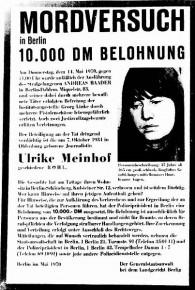 02-02-02-Ulrike-Meinhof