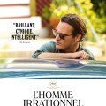 Affiche-hommeirrationnel