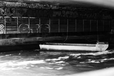 Autopsie d'un Hexagone-Imprimerie Nocturne_