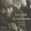 La_cavale_du_Dr_Destouches
