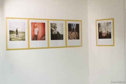 lucie-inland-rennes-imprimerie-nocturne-exposition-maison-des-associations-jerome-sevrette-frank-loriou-frank
