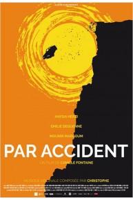 par-accident_533x800