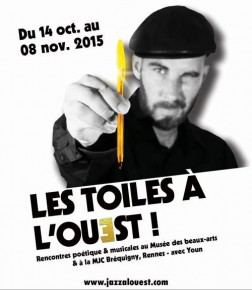 toiles-a-l-ouest
