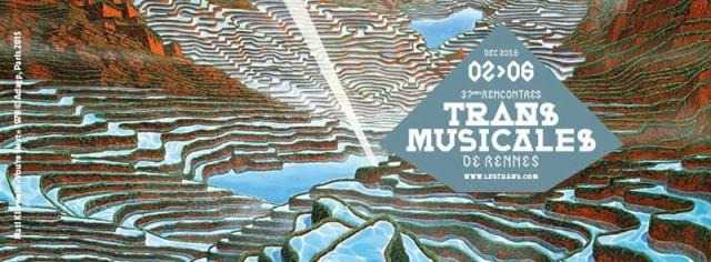 transmusicales-2015-mati-klarwein